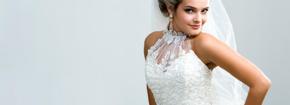 Mystyle Brautmoden Ulm Hier Finden Sie Ihr Brautkleid Abendkleid Anzuge Und Mehr